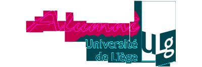 logo-alumni