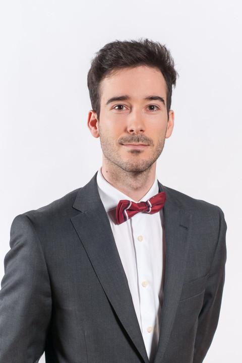 Jorge-MARCOS-RAMOS