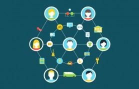 sharing-economy
