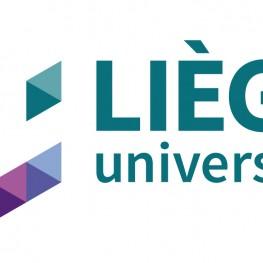 uLIEGE_Logo_Compact_RVB_temp