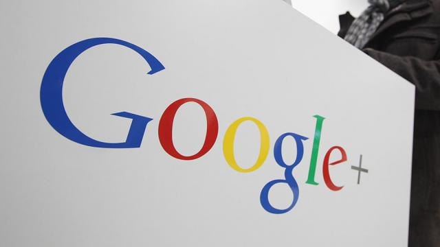"Prof. PETIT published a new article in The Hill: ""EU engaged in antitrust gerrymandering against Google"""