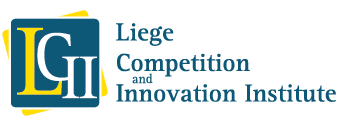 """The origins of dominance in EU competition law"" at the University of East Anglia 
