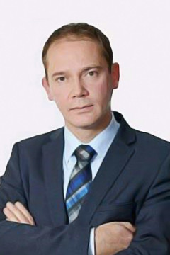 Charles-GHEUR