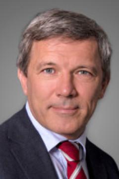 Jacques Derenne