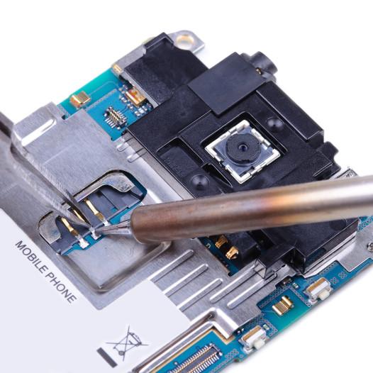 technicien-smartphone