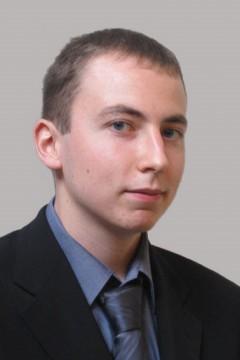 Pieter Van Cleynenbreugel