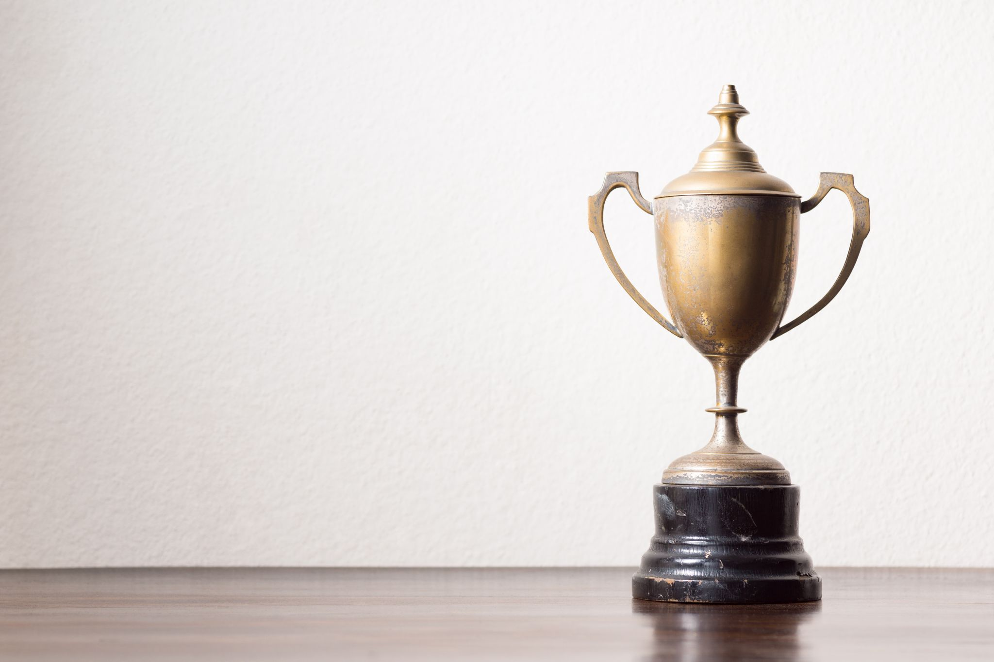 """LLM Student receives a """"Runner-Up Nomination"""" for best pleader at the King's College London Moot Court Competition"""